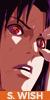 Shinobi Wish {Confirmación Élite} 50x10010