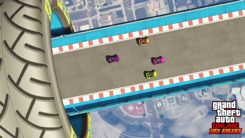 Grand Theft Auto V 5fbf4010