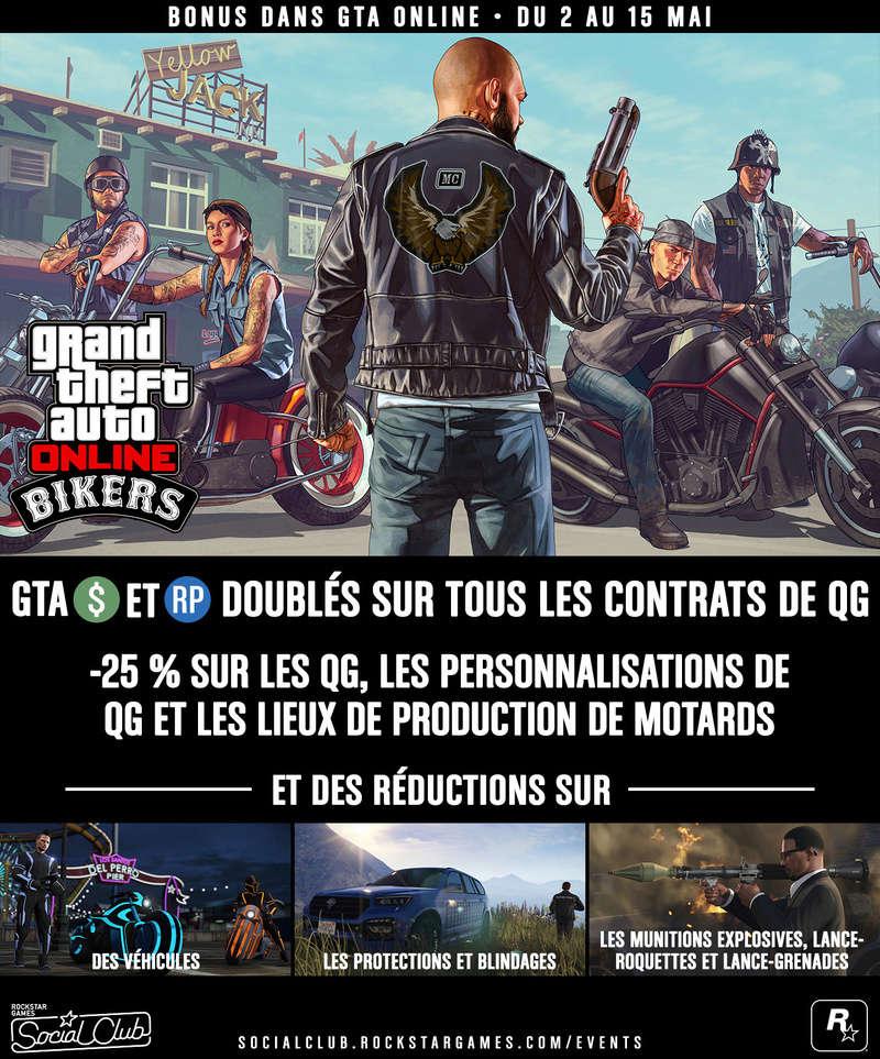 Grand Theft Auto V 8eac2a10