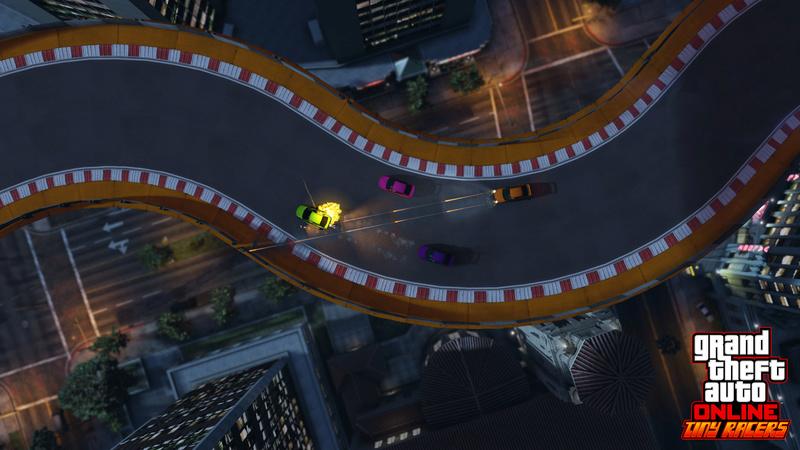 Grand Theft Auto V Cbb9da10