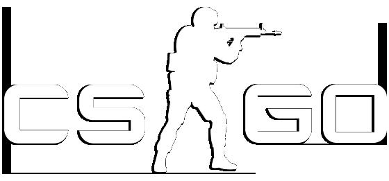 [PC] CS:GO Counte10