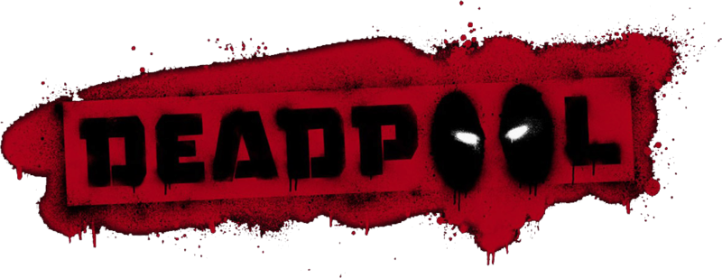 [FILM] Deadpool 2  Deadpo11