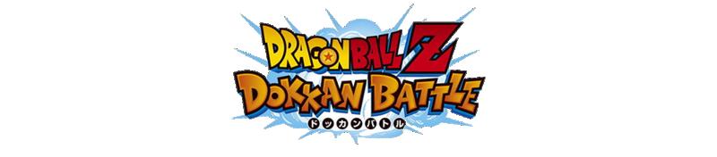 Dragon Ball Dokkan Battle Dragon10