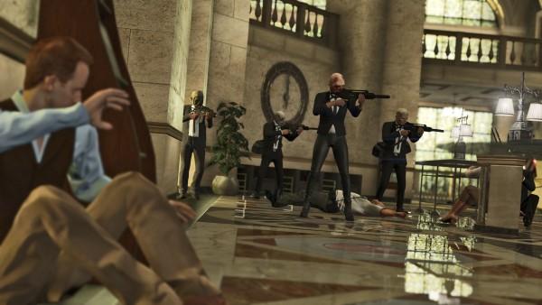 Grand Theft Auto V Gta-v-10