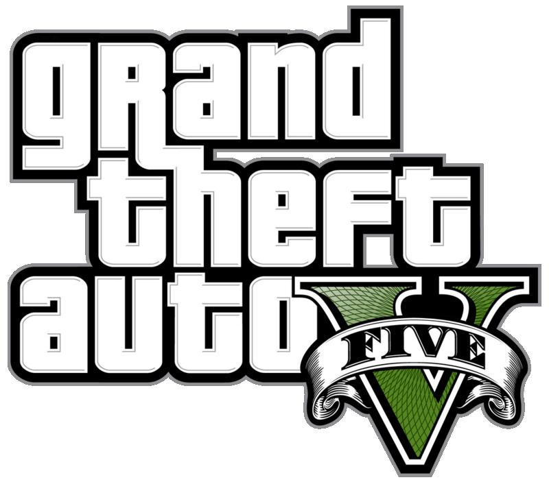 Grand Theft Auto V Post-110