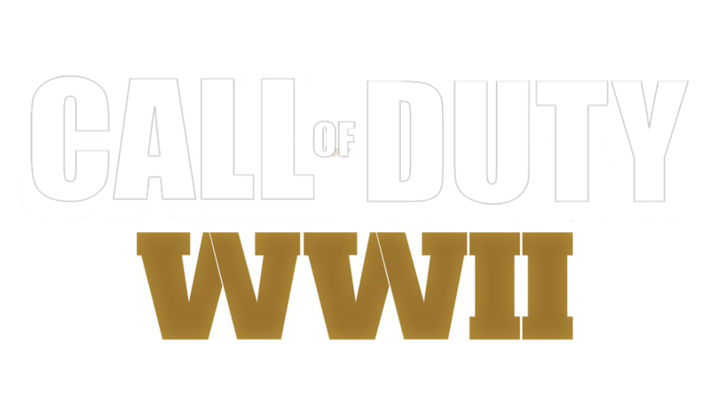 [PS4/PC/XBOX ONE] Call Of Duty WWII Snq6pr10