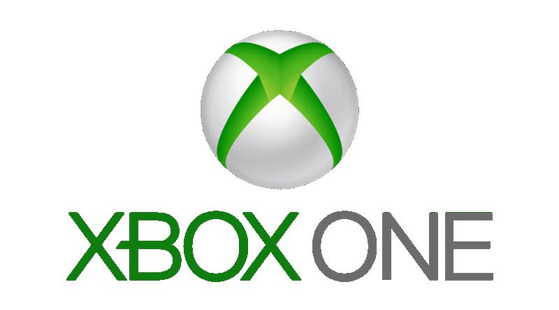 Gamertag Xbox  Xboxon10