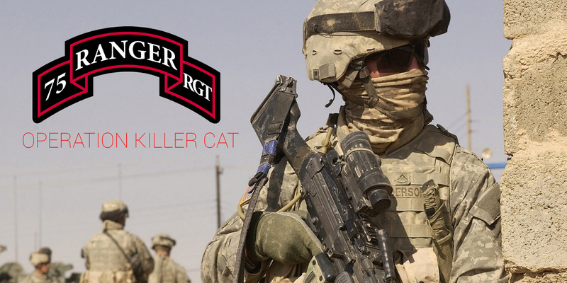 [Operation] Operation Killer Cat 2/25/17 Loadin10