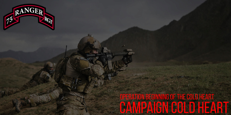 [Campaign Cold Heart] Operation Beginning of the Cold Heart 3/25/17 Loadin11