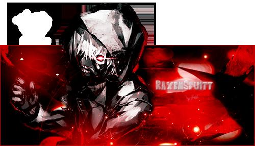 Mortal Kombat VS Street Fighter  Signat18