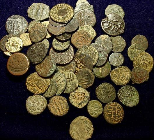 Monnaies à identifier 16452910