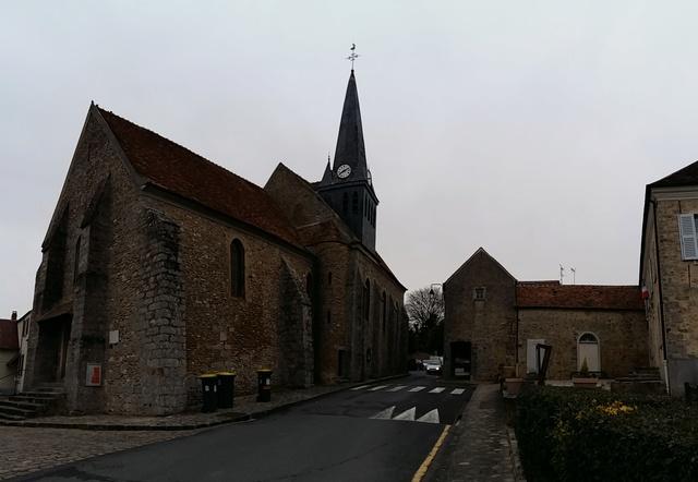 Dodecaudax Essonne 20170314