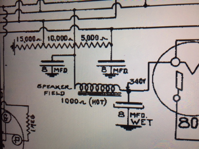 Power Supply questions on a Howard 400x Image14