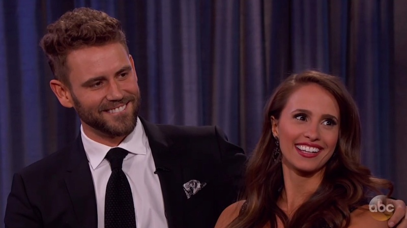 Nick Viall - Vanessa Grimaldi - FAN Forum - SM -  Media - Vids - NO Discussion  Img_1325