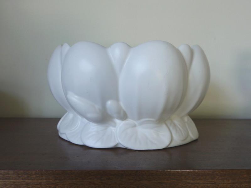 2042 Lotus Bowl Lotus10