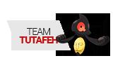 Fonctionnement de la zone Team_t10