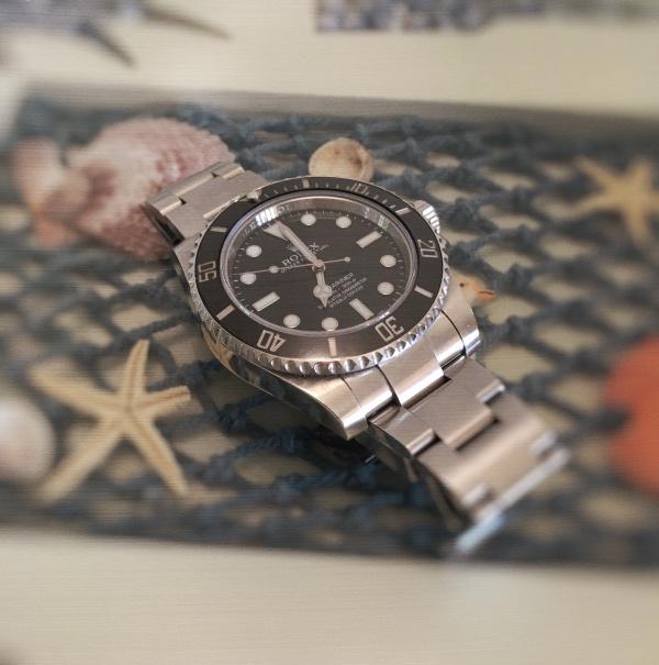 Votre montre du jour - Page 18 Img_0414