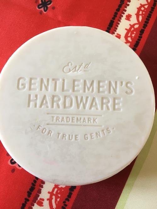 Gentlemen's hardware Img_0517