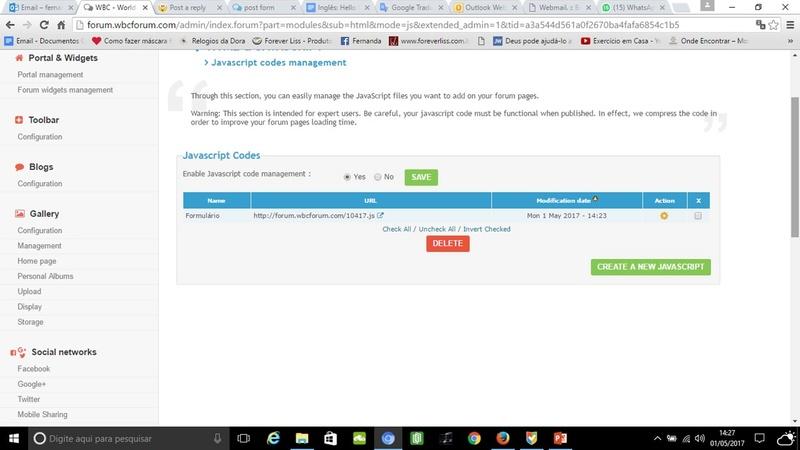 textarea_content - post form 216