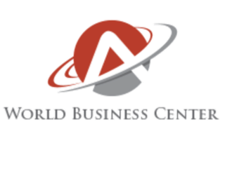 WBC - World Business Center