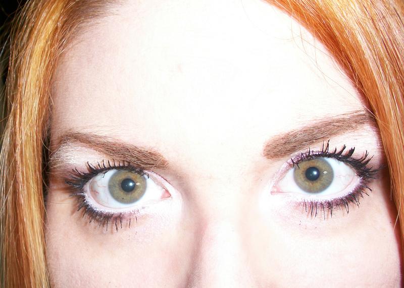 Le maquillage, une forme d'art Big_ey12