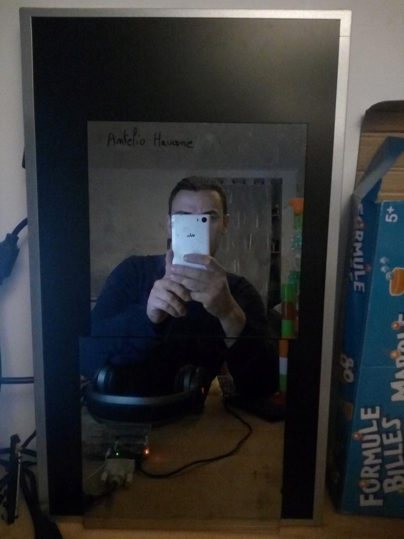 [WIP] Miroir Connecté Img_2027