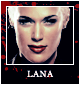 Le Roster. Lana10