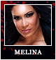 Le Roster. Melina10