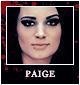Le Roster. Paige10
