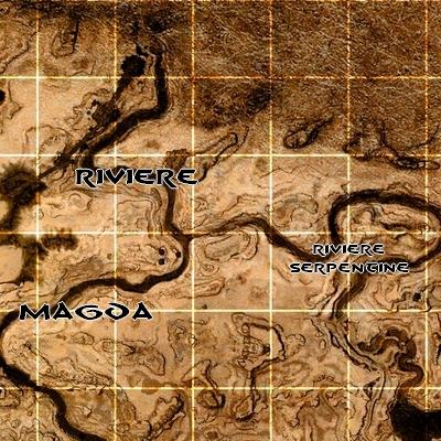 [CARTE] Les rivières Riviyr10