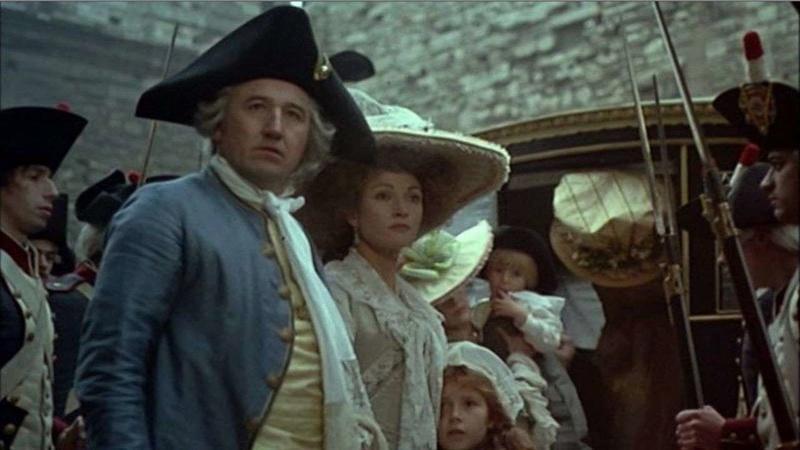 Les Années Lumières (Enrico) et Les Années Terribles (Heffron), avec Jane Seymour - Page 21 4228mo10
