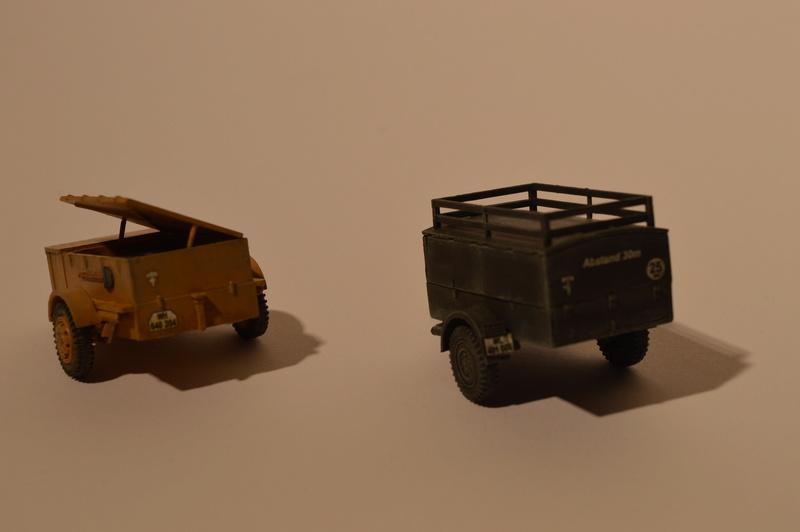Munitionsanhänger für mittlere FlaK von Maco Dsc_0014