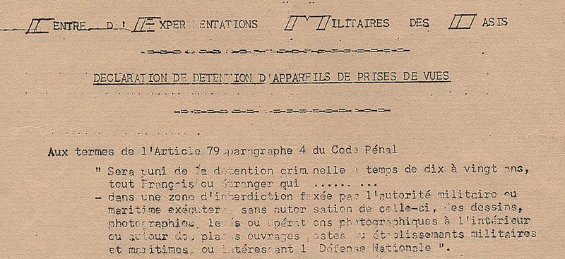 """""""LA MONTAGNE"""" sous toutes ses coutures - Page 2 Interd10"""