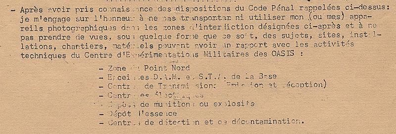 """""""LA MONTAGNE"""" sous toutes ses coutures - Page 2 Interd11"""