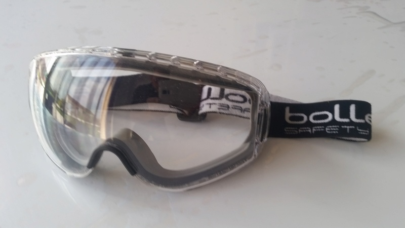 Quelles lunettes de sécurité pour vous?... 20170315