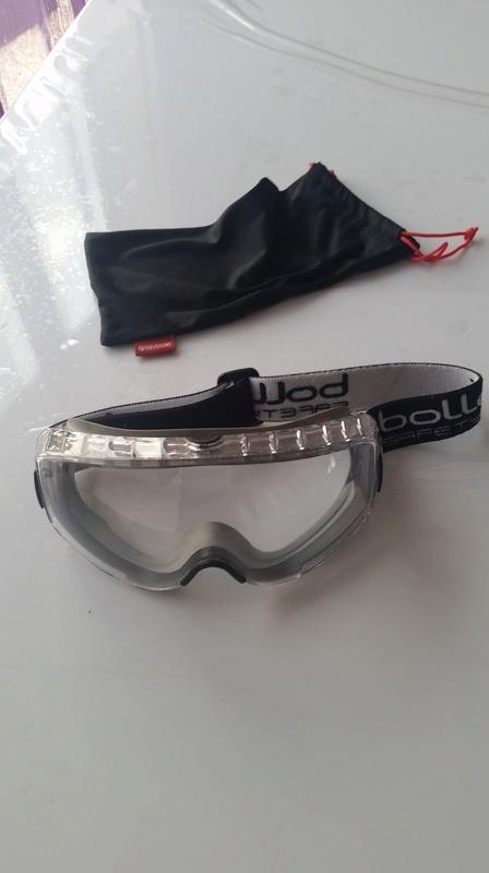 Quelles lunettes de sécurité pour vous?... 20170316