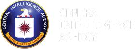 CIA - Habbo