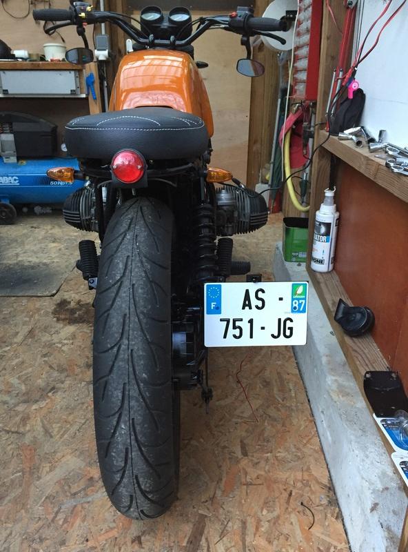 R 80 bricolée  Img_1057