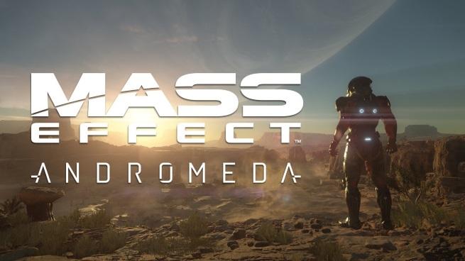 EA Acess Andromeda 14346310