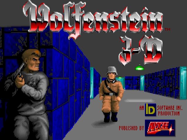 Duke Nukem 3D ou Wolfenstein 3D ? Wolf3d10