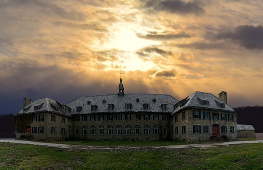 créer un forum : Rouergue Archives Abbey-11