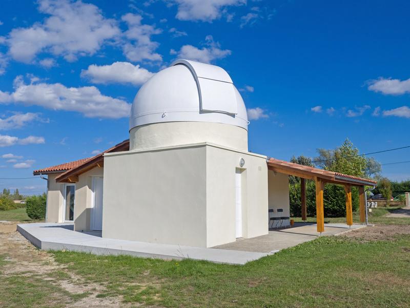 L'association, l'observatoire... Img_0110