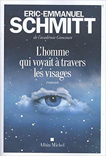 [Schmitt, Eric-Emmanuel] L'homme qui voyait à travers les visages E_e_sc10