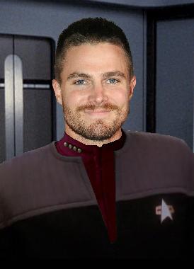 Star Trek (Tuck's worlds) Dunnot10