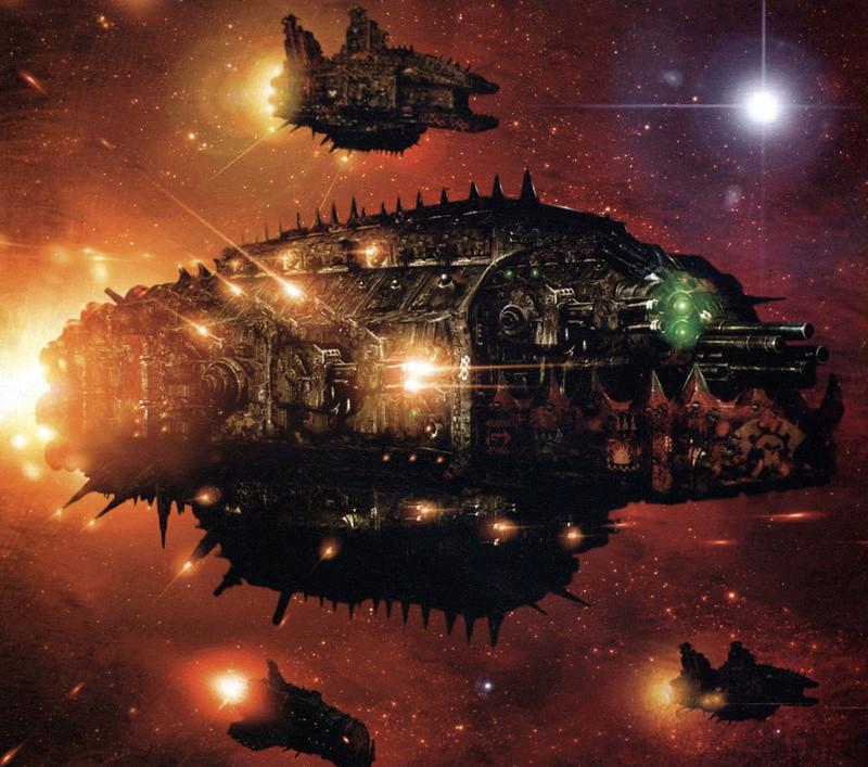 Warhammer 40.000 : Bad Chapter Ork_te10