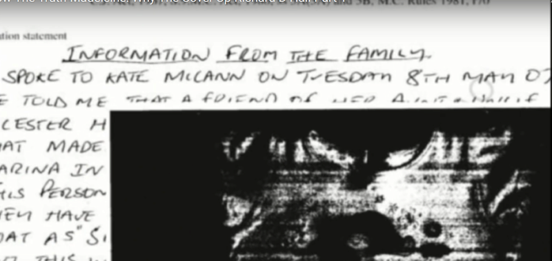 SMITHMAN 10:  Is this absolute, 100% proof that the Smiths did not see Gerry McCann carrying away Madeleine at around 10pm on Thursday, 3 May, 2007? - Page 3 Pj_fil10