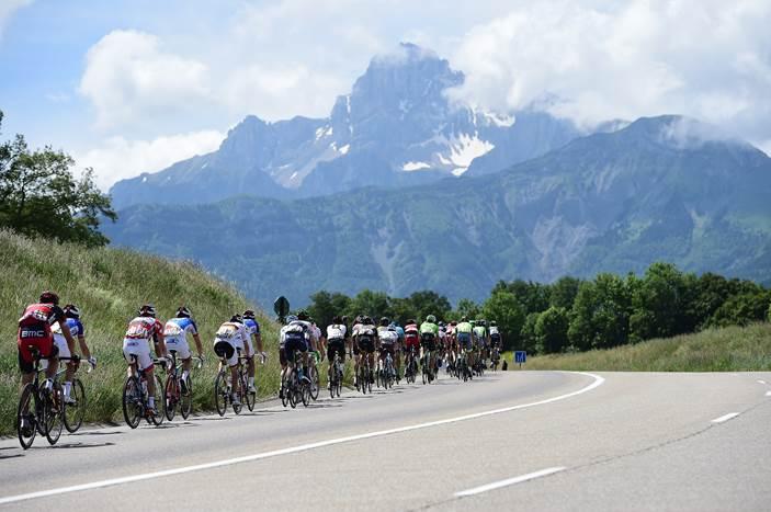 Sports Alpe_d10