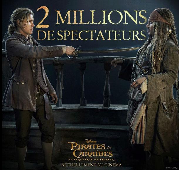 Box-office (vos pronostics, chiffres réels...) : Pirates des Caraïbes:  La Vengeance de Salazar - Page 23 Captur25