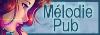 Demande pour Mélodie pub Logo1011