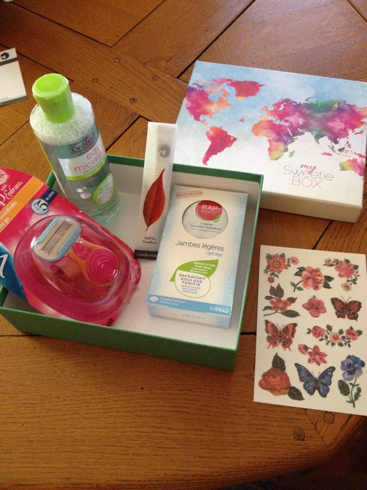 My Sweetie Box  - Page 27 18763210